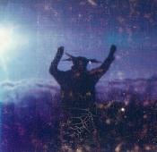 DJ Solitare - The Future Was Now