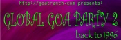 ggp2_flyer_noveraas_crop_600x200