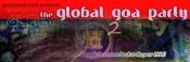 ggp2_flyer_comp_600x200