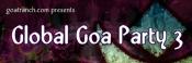 GGP3 banner