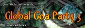 GGP3 Banner #2