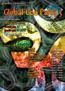 ggp3_flyer_600x846_hgp