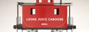 marsh_-_loose_juice_caboose_600x220