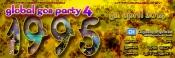 ggp4-DI_fm-calendar-page_600x200_02